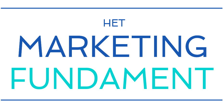 demarketingschool.nl